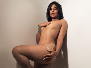KassandraRios Sex-Hi, Im a hot latin