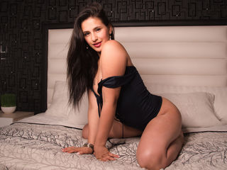 VeronicaGrey Adults Only!-i m a sweet girl