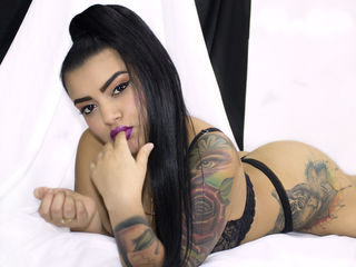 MonikGray Adults Only!-Hello guys I am a