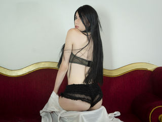 xcandydollxx Girl sex-I am a very hot and
