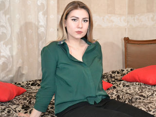 KarenKampel Adults Only!-I am a woman who