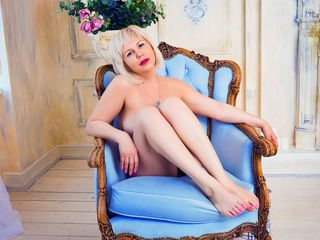 LadyVironika Best Jasmine-I'm lady who loves