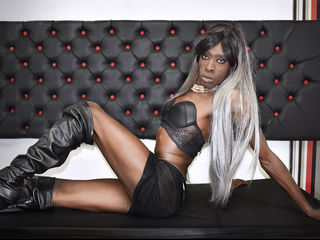 DIVBLACKANAXXL Adults Only!-hey i am