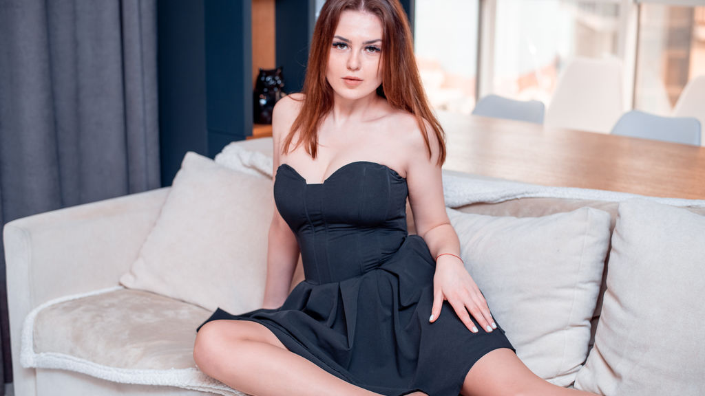 Watch the sexy AshlyRobinson from LiveJasmin at GirlsOfJasmin