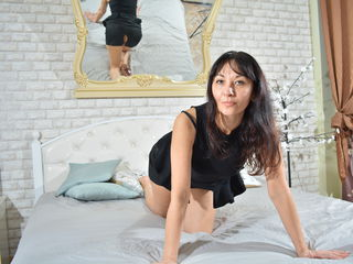 Lovelyladywow Sex-Hello! I'm Evelin
