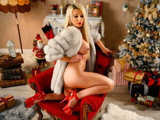 At LiveJasmin I'm Named AmberLise And I'm 22 Years Old, A Camming Irresistible Gal Is What I Am