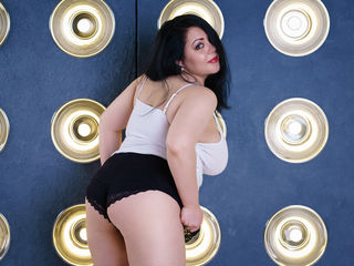 AboveFlurried: Live Cam Show