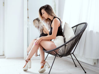 RileyNova online sex-I adore being on the